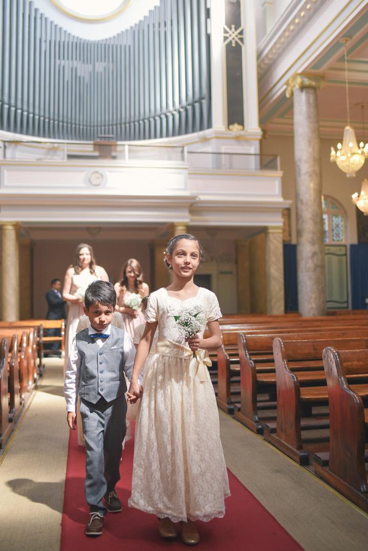 NATHALIE WEDDING (50 of 124).jpg