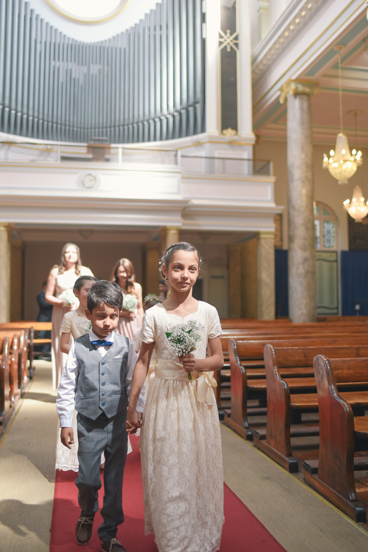 NATHALIE WEDDING (51 of 124).jpg