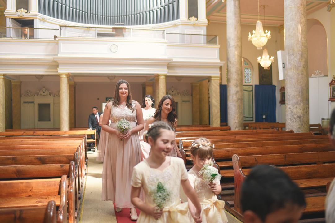 NATHALIE WEDDING (52 of 124).jpg