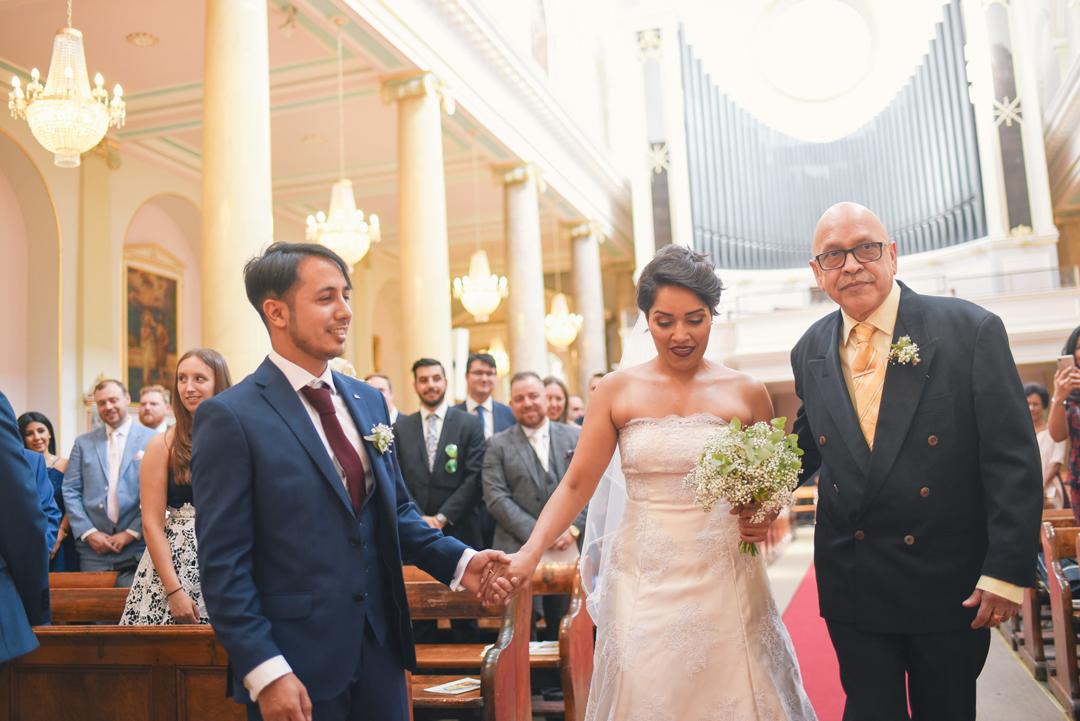 NATHALIE WEDDING (54 of 124).jpg