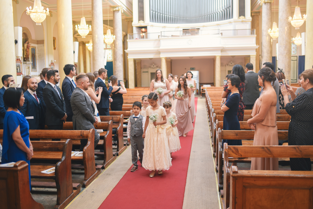 NATHALIE WEDDING (53 of 124).jpg