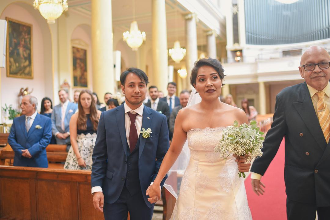 NATHALIE WEDDING (55 of 124).jpg