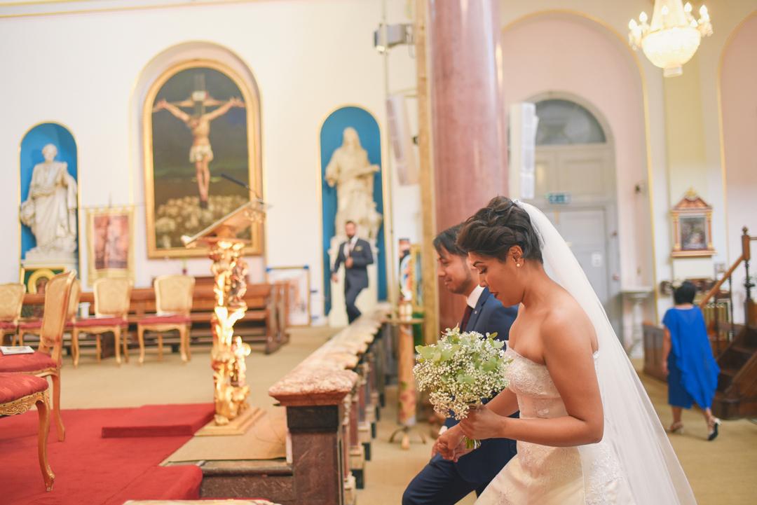 NATHALIE WEDDING (56 of 124).jpg