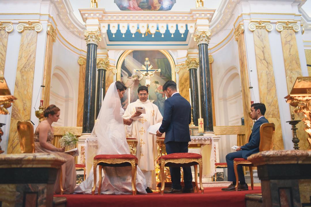 NATHALIE WEDDING (64 of 124).jpg