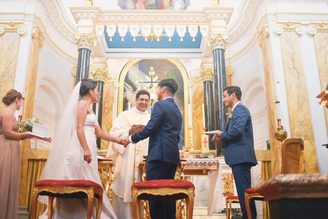 NATHALIE WEDDING (65 of 124).jpg
