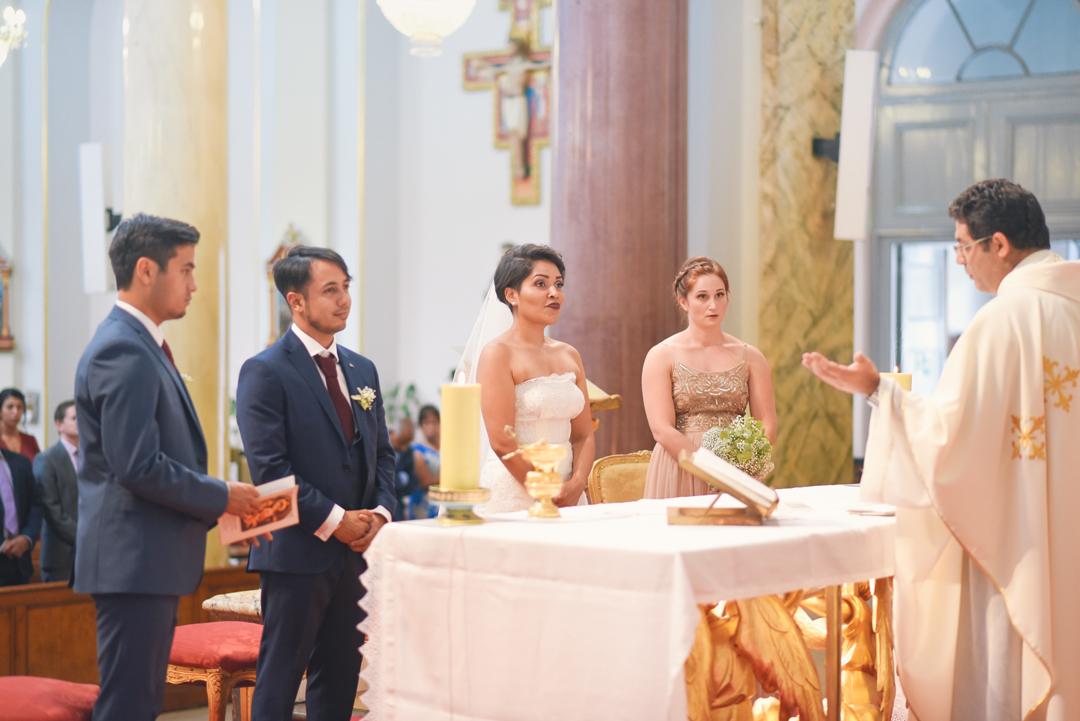 NATHALIE WEDDING (66 of 124).jpg