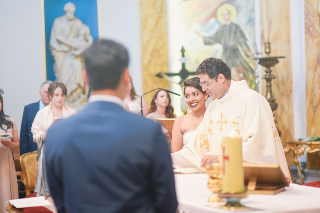 NATHALIE WEDDING (67 of 124).jpg