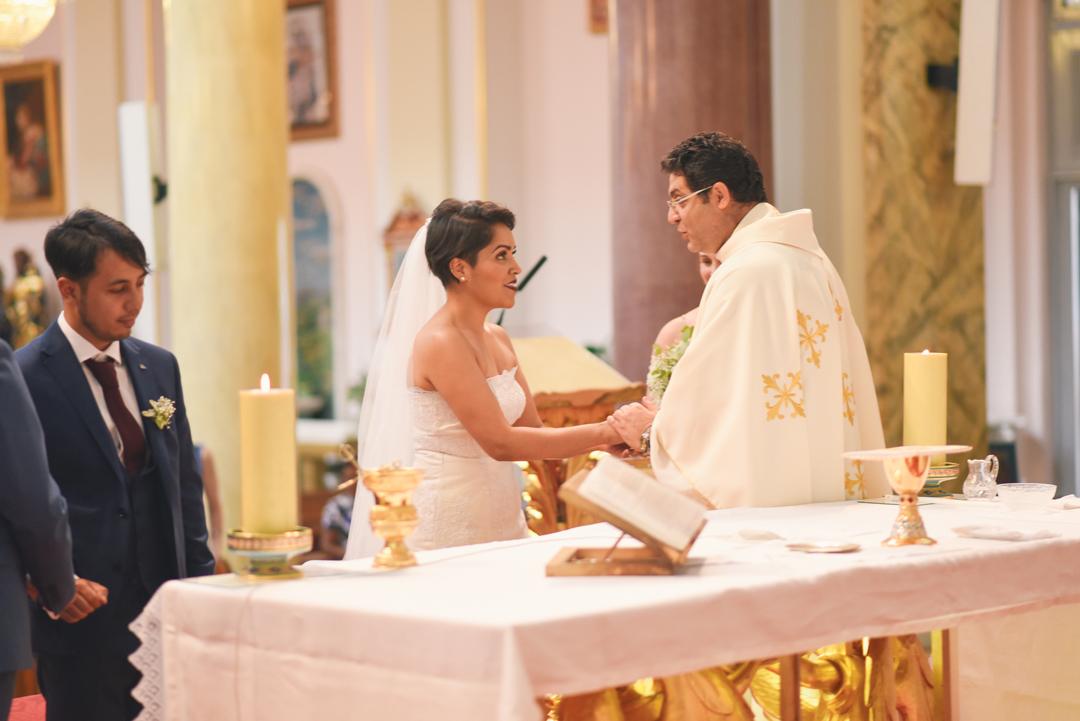 NATHALIE WEDDING (69 of 124).jpg