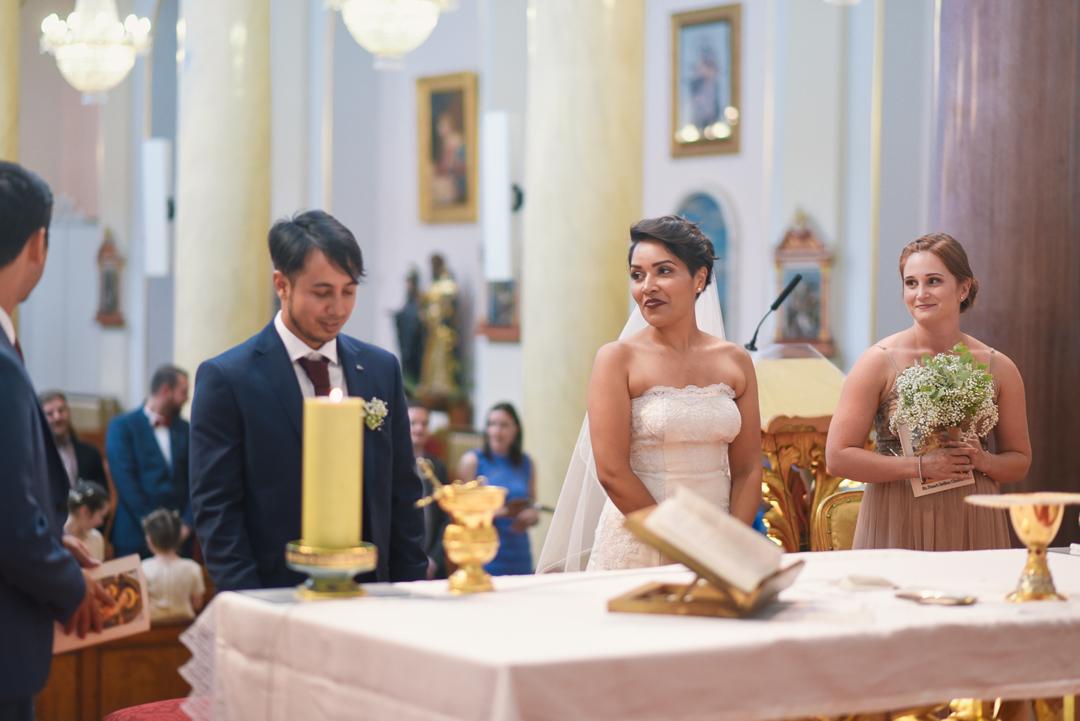 NATHALIE WEDDING (72 of 124).jpg