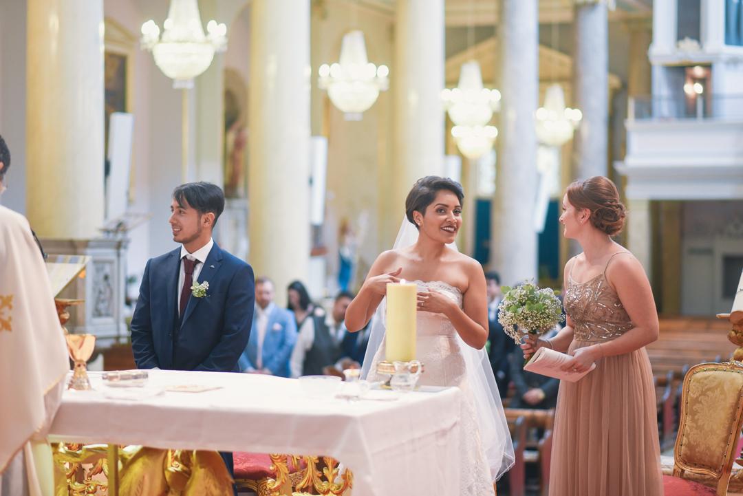 NATHALIE WEDDING (73 of 124).jpg