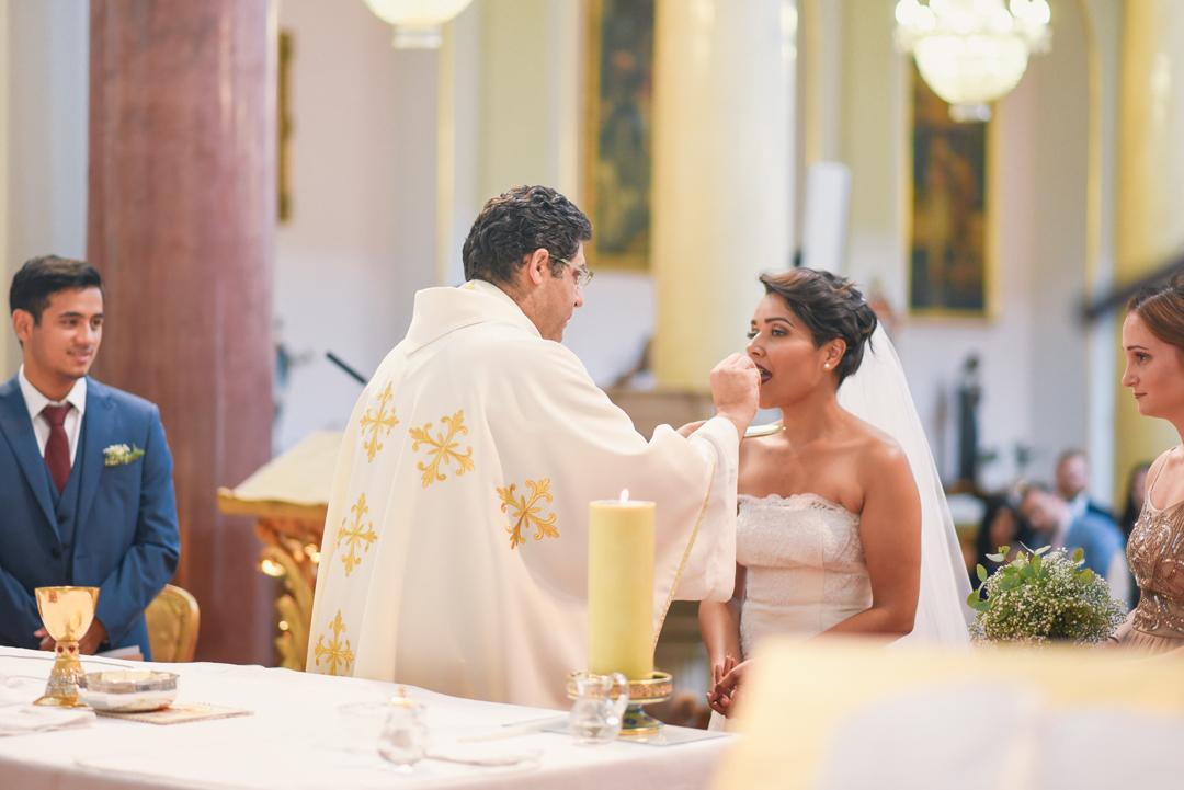 NATHALIE WEDDING (76 of 124).jpg