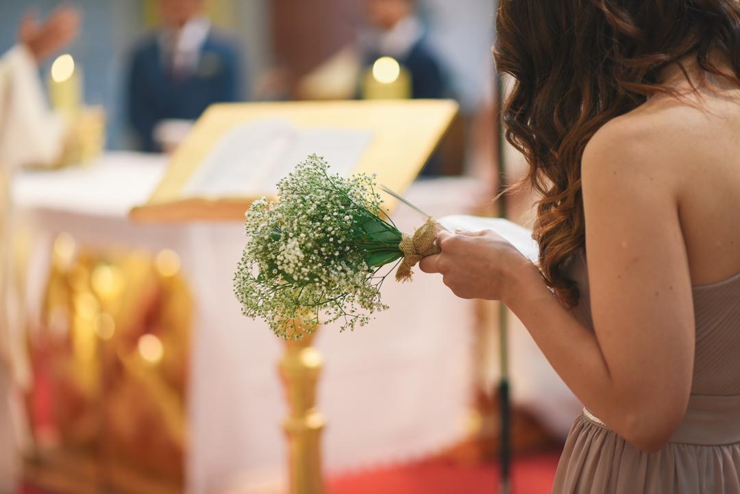 NATHALIE WEDDING (79 of 124).jpg