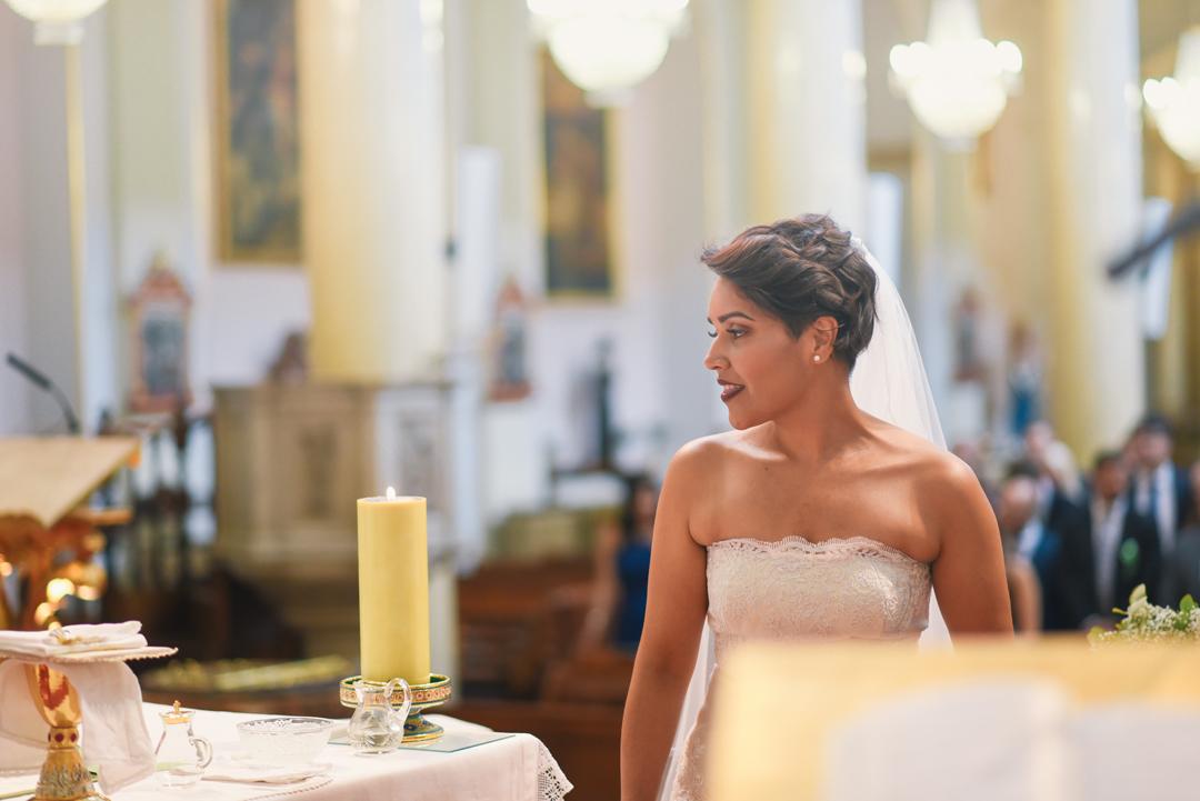NATHALIE WEDDING (80 of 124).jpg