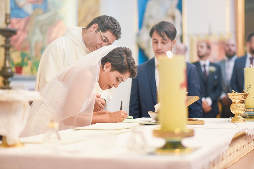 NATHALIE WEDDING (82 of 124).jpg