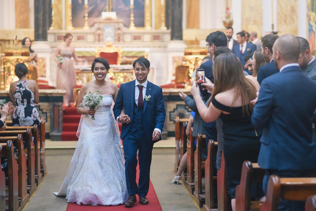 NATHALIE WEDDING (86 of 124).jpg