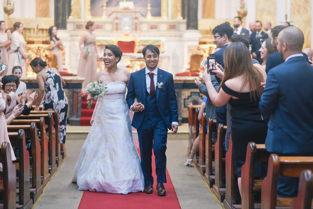 NATHALIE WEDDING (87 of 124).jpg