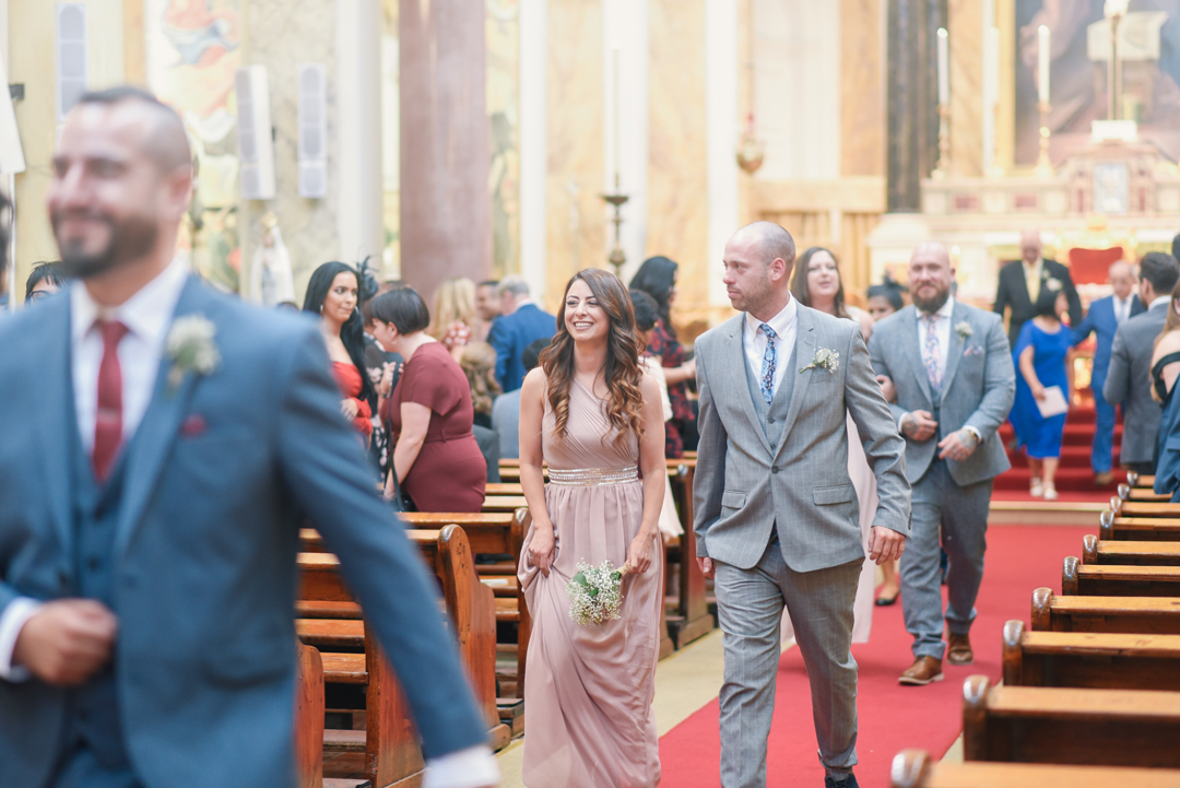 NATHALIE WEDDING (89 of 124).jpg