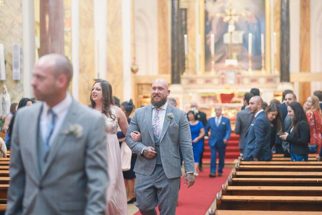 NATHALIE WEDDING (90 of 124).jpg