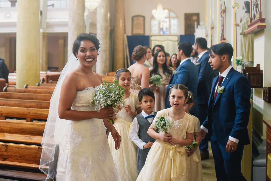 NATHALIE WEDDING (91 of 124).jpg