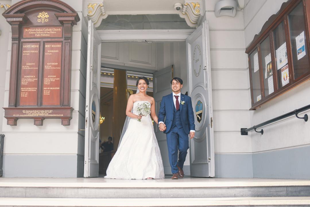 NATHALIE WEDDING (93 of 124).jpg
