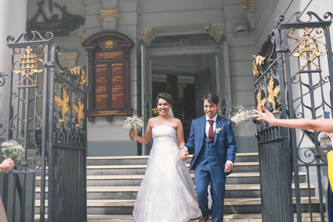 NATHALIE WEDDING (94 of 124).jpg