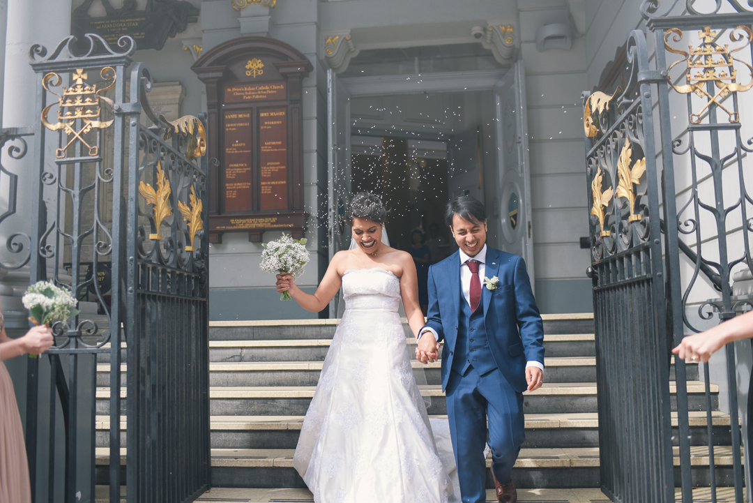 NATHALIE WEDDING (95 of 124).jpg