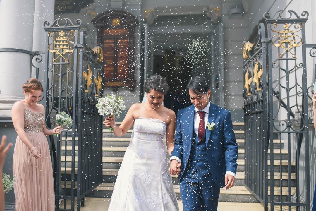 NATHALIE WEDDING (96 of 124).jpg