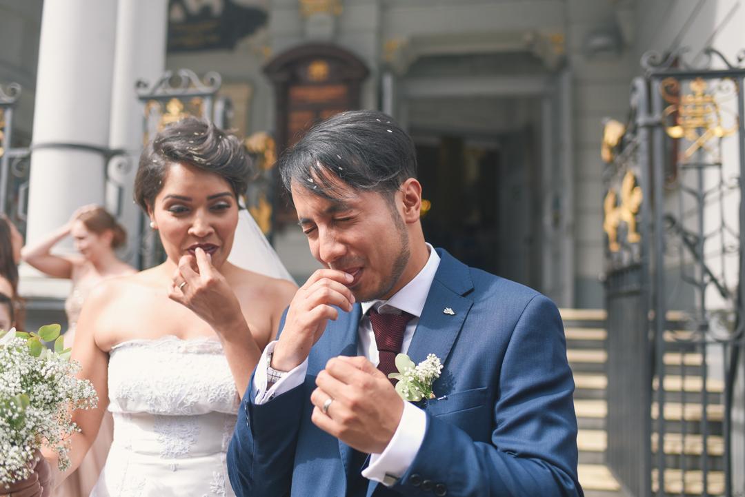 NATHALIE WEDDING (97 of 124).jpg