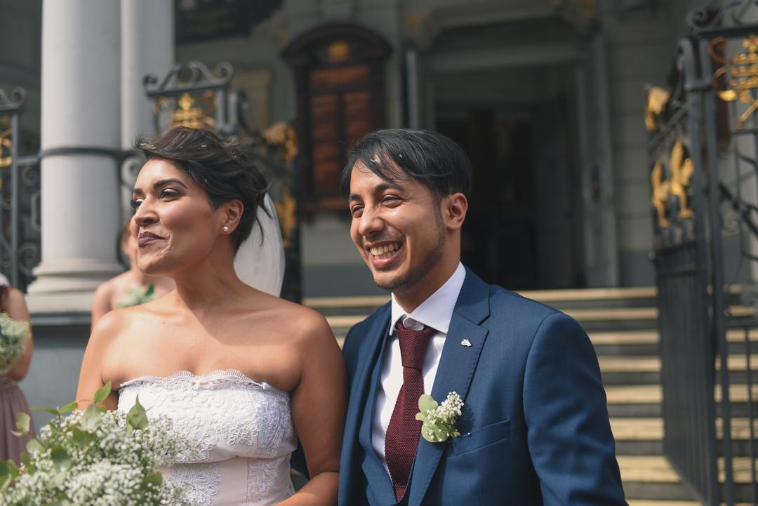 NATHALIE WEDDING (98 of 124).jpg