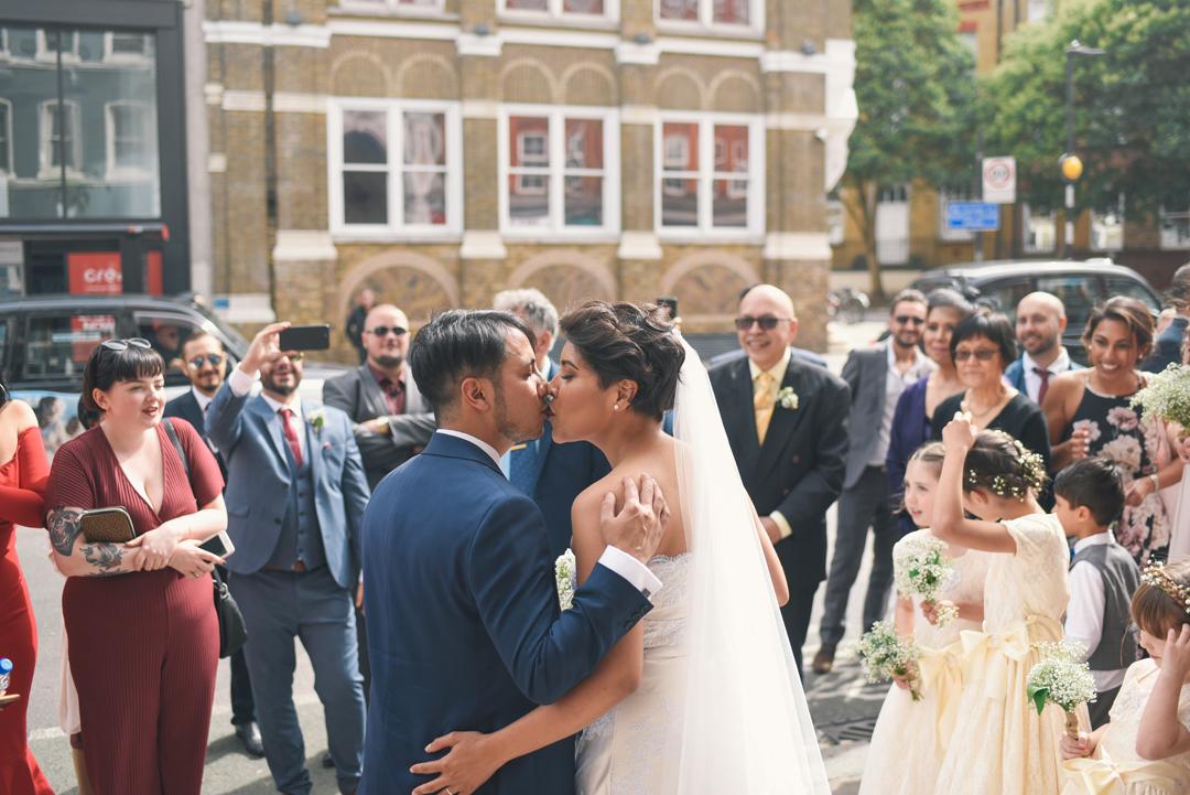 NATHALIE WEDDING (99 of 124).jpg