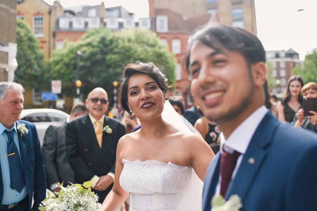 NATHALIE WEDDING (100 of 124).jpg