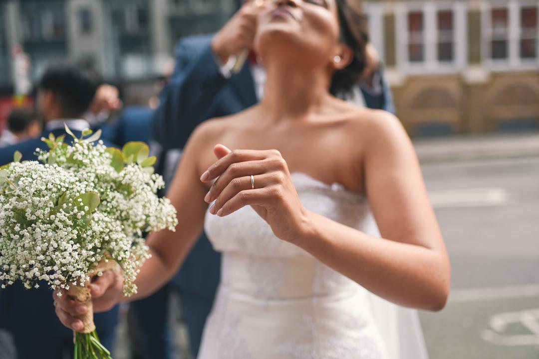 NATHALIE WEDDING (101 of 124).jpg