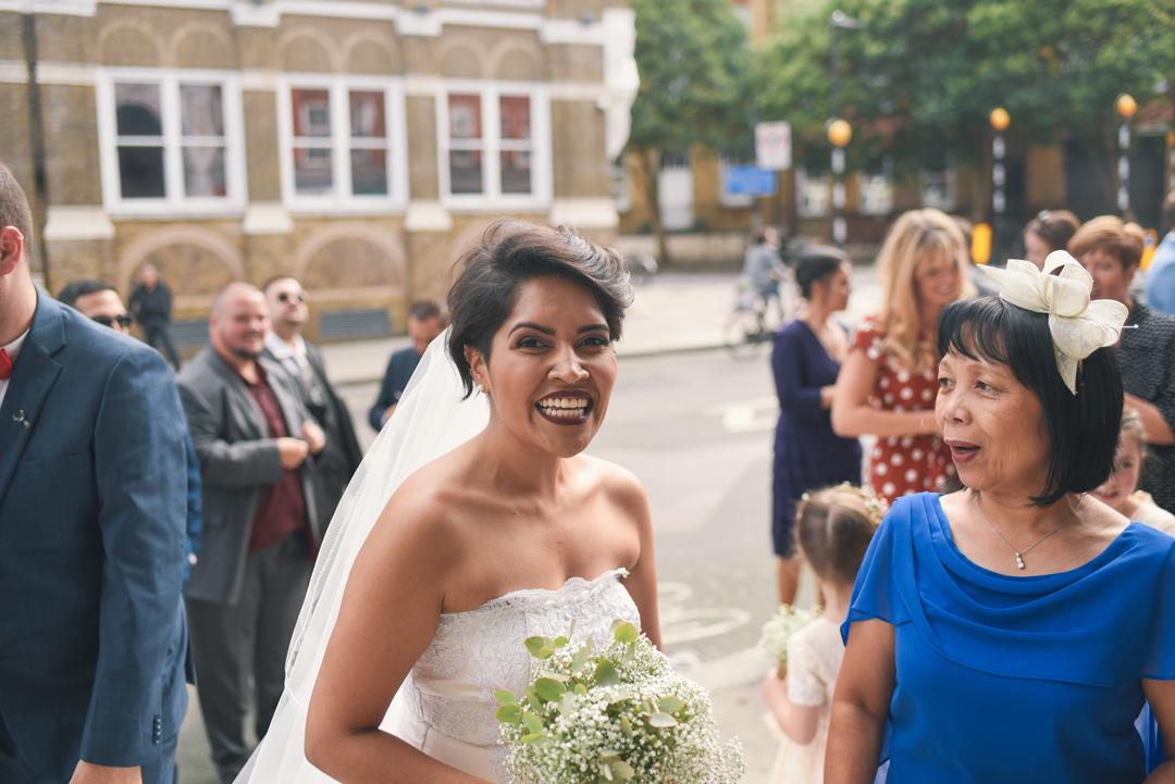 NATHALIE WEDDING (103 of 124).jpg