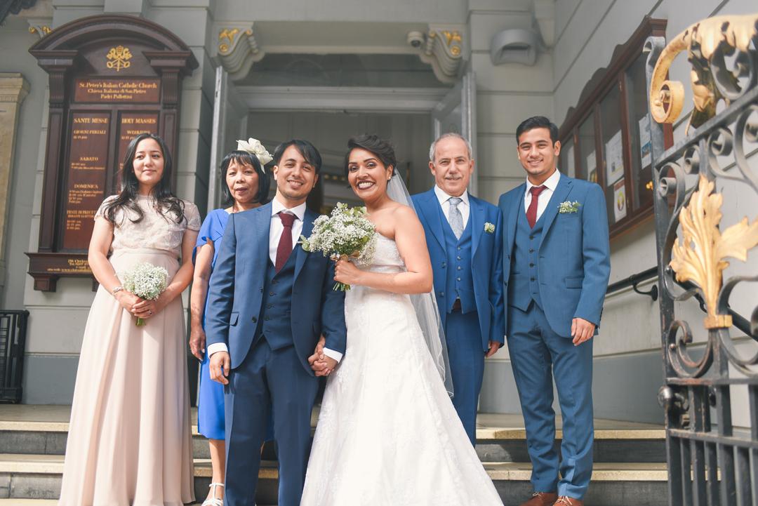 NATHALIE WEDDING (104 of 124).jpg
