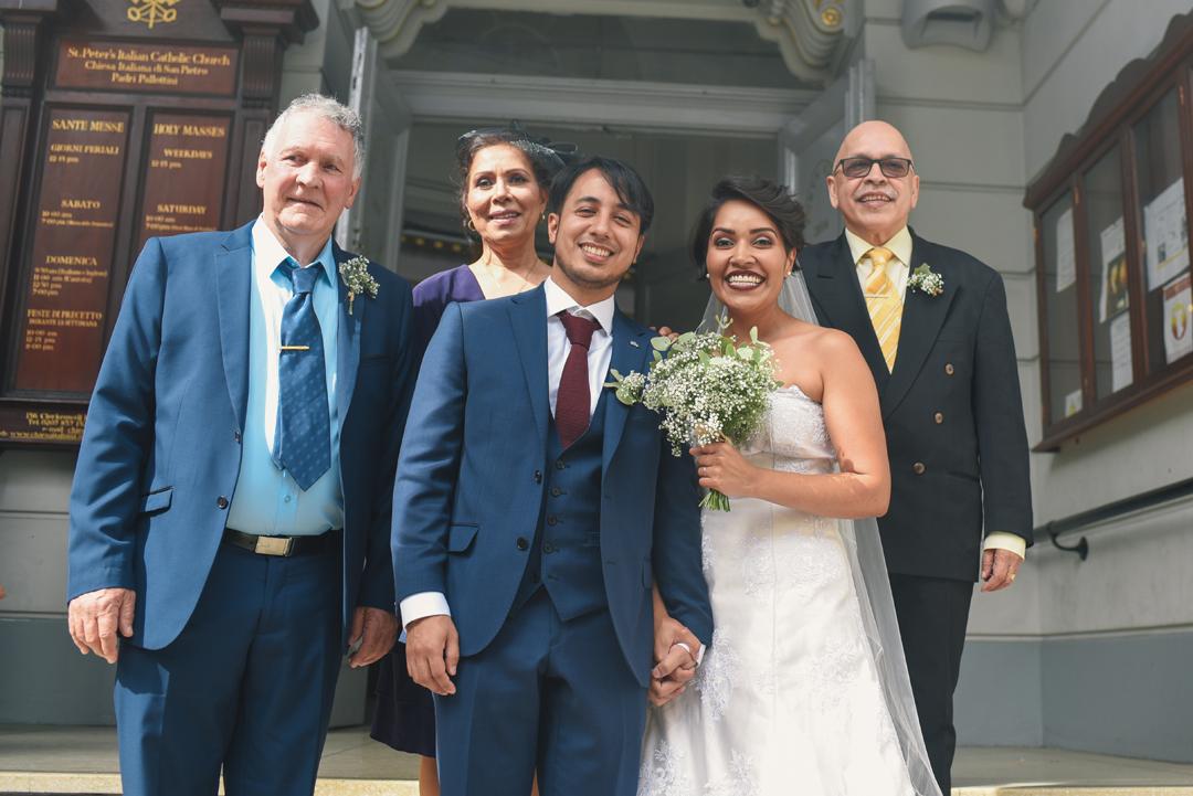 NATHALIE WEDDING (105 of 124).jpg