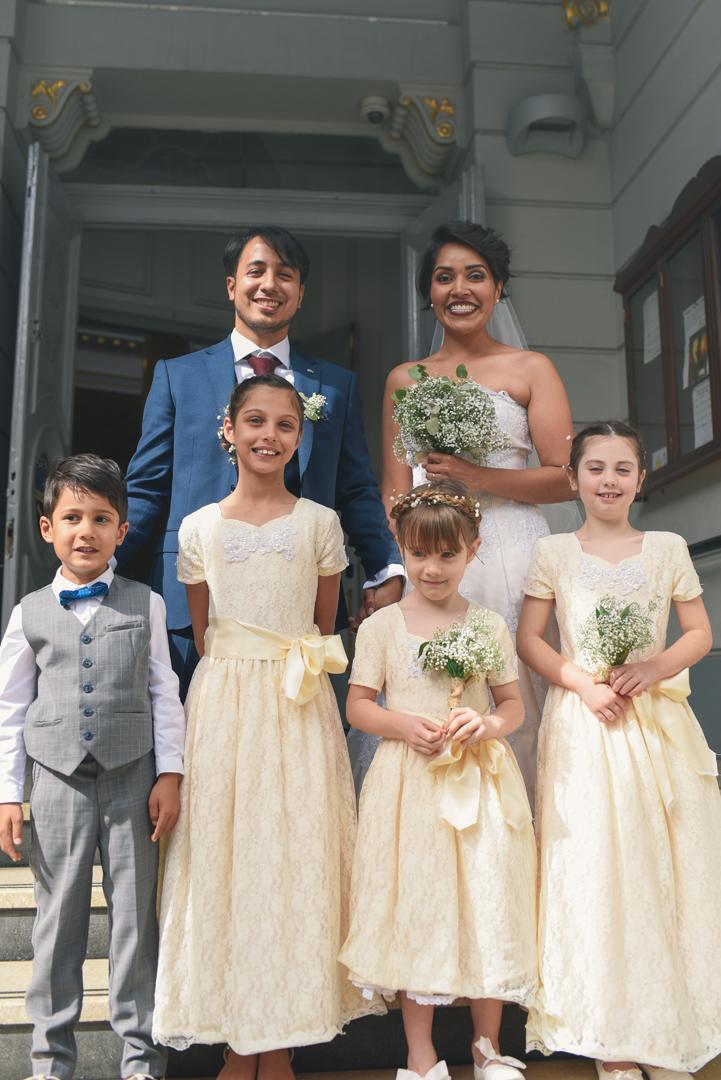 NATHALIE WEDDING (106 of 124).jpg