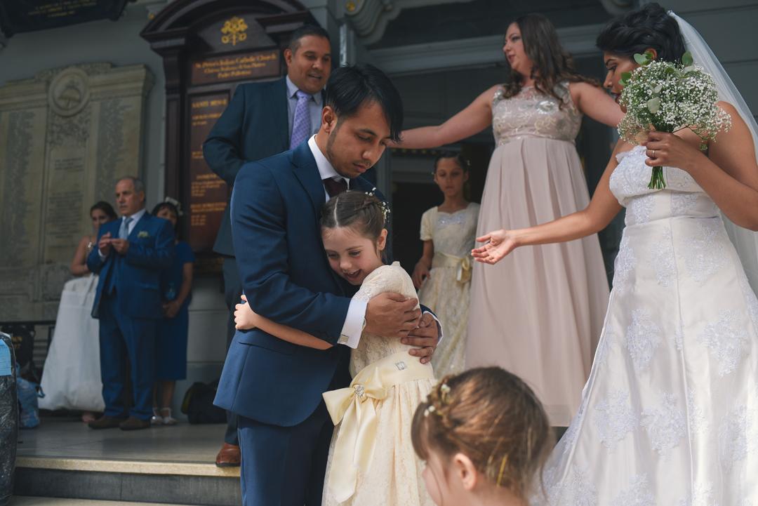 NATHALIE WEDDING (107 of 124).jpg