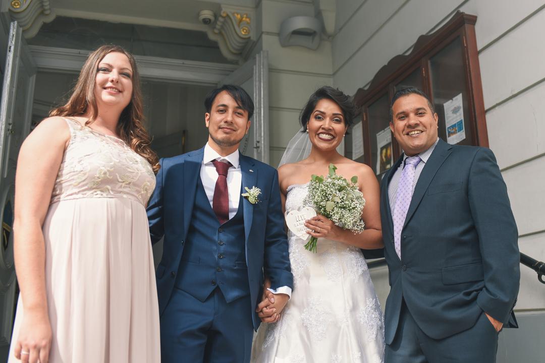 NATHALIE WEDDING (108 of 124).jpg