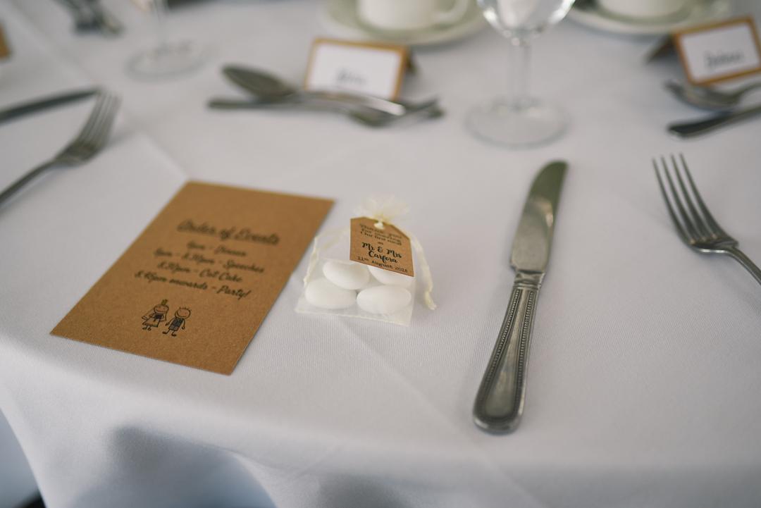 NATHALIE WEDDING (111 of 124).jpg