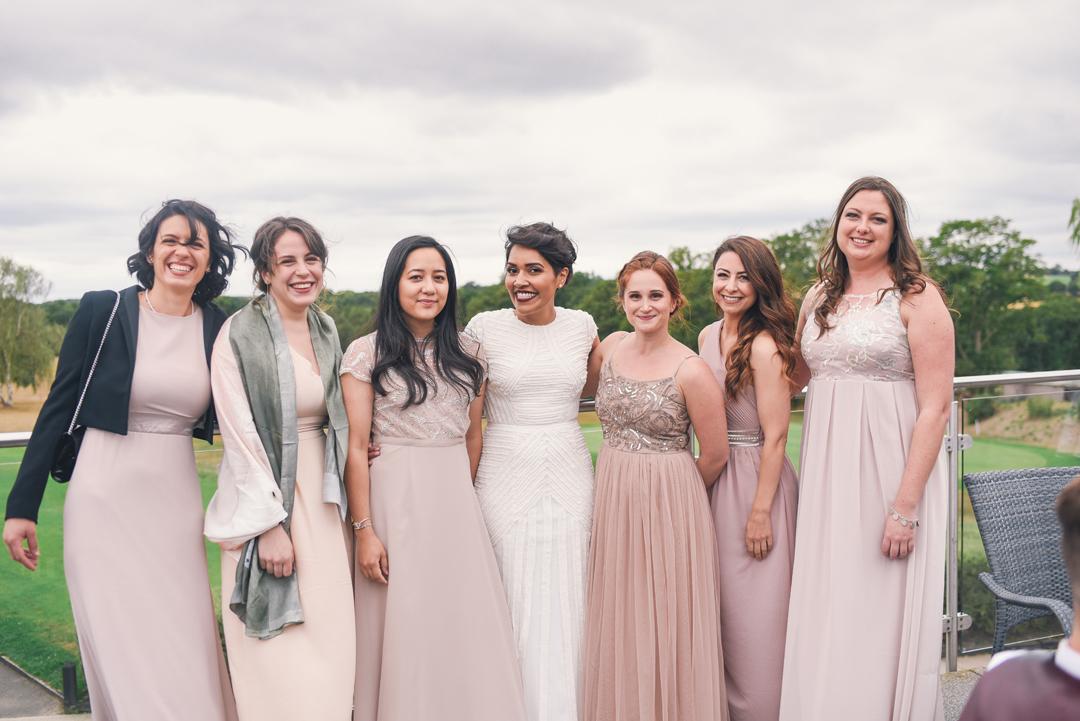 NATHALIE WEDDING (114 of 124).jpg
