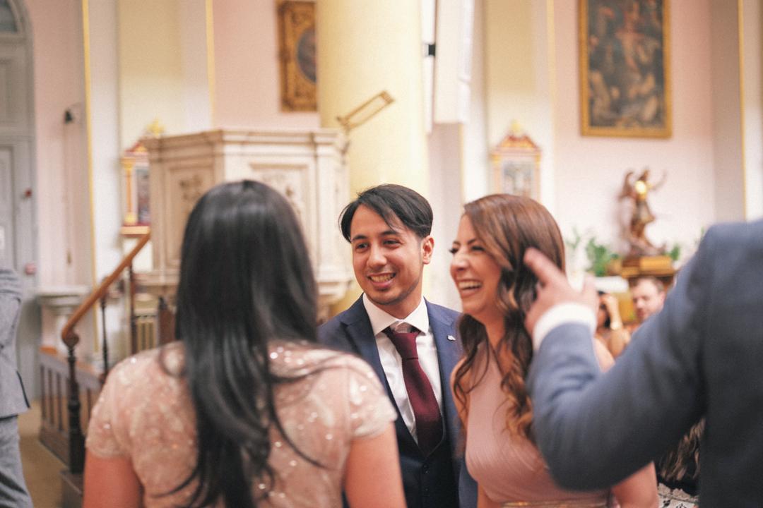 NATHALIE WEDDING (124 of 124).jpg