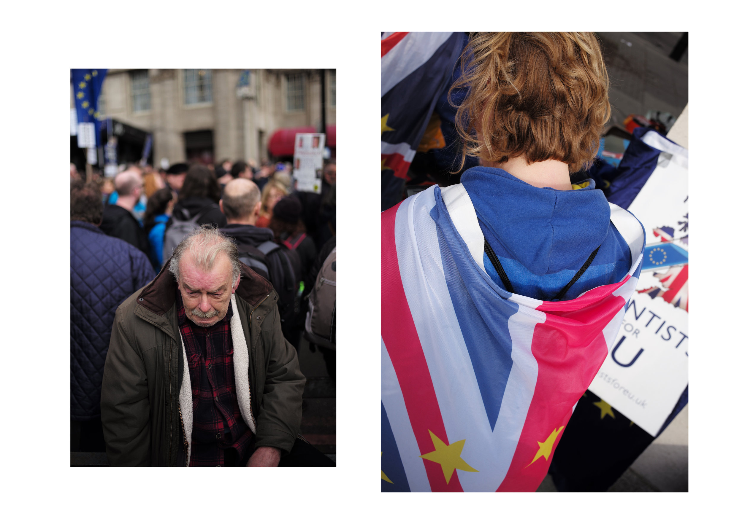 The Peoples March 5.jpg