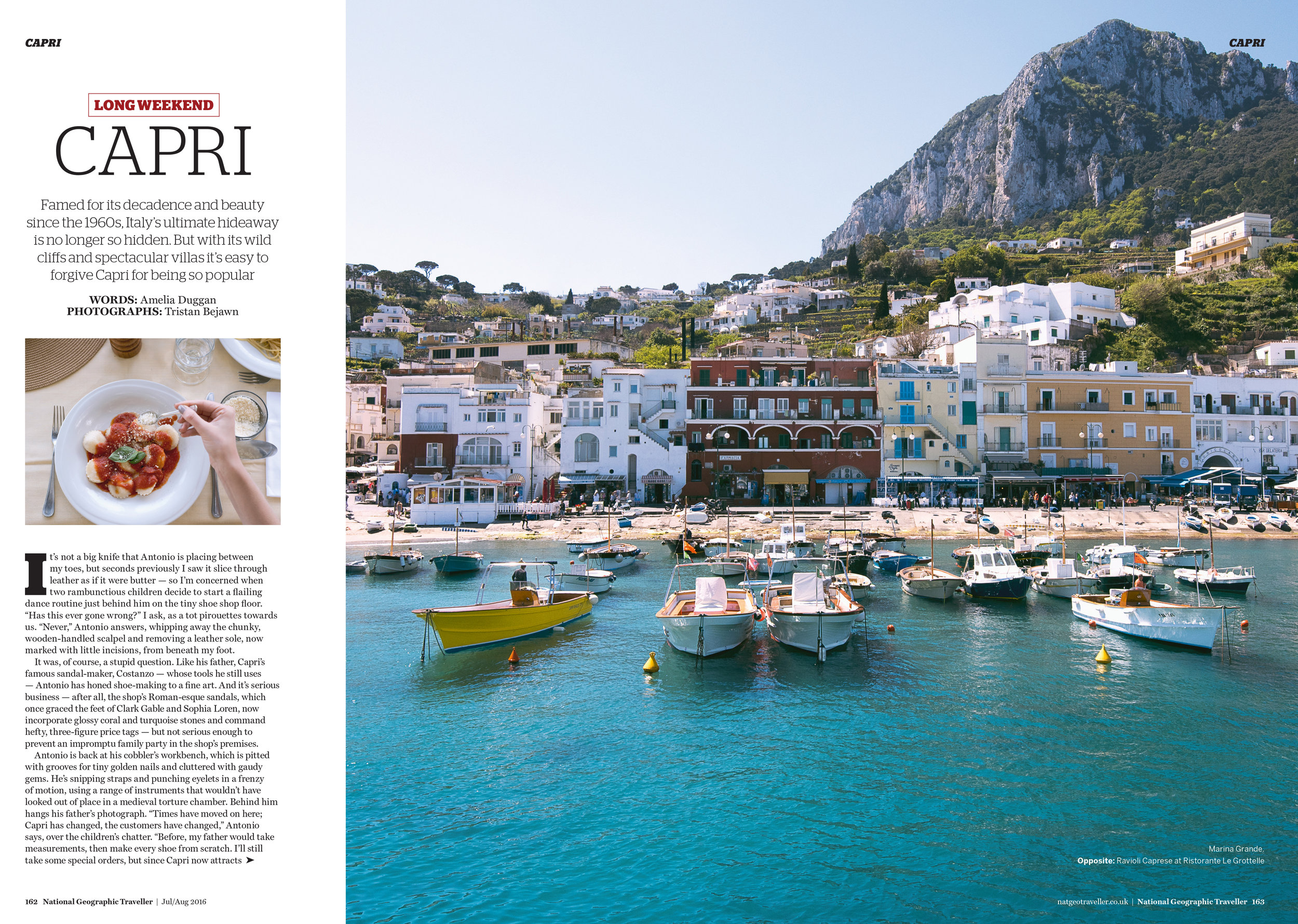 Capri-1.jpg