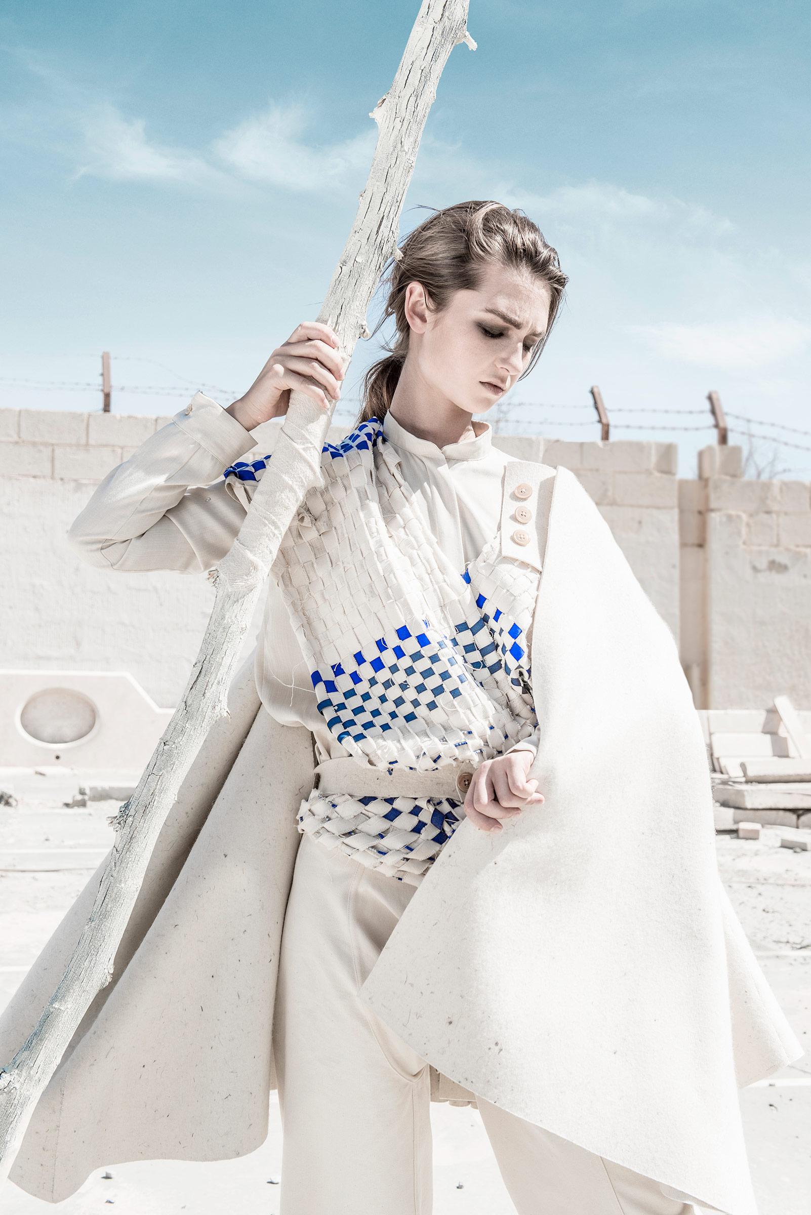 Hala Kaiksow Campaign – 2015