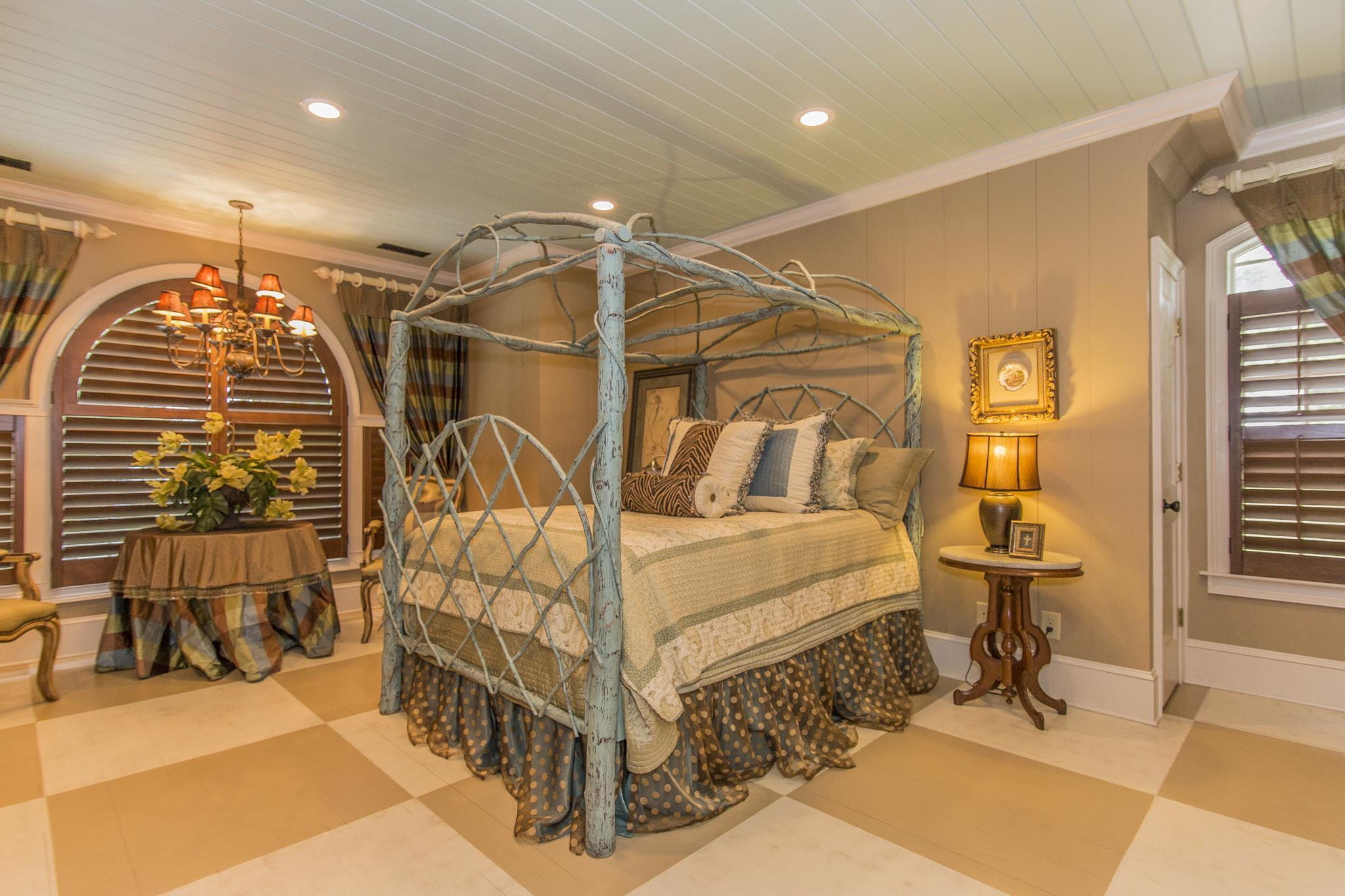 Copelan bedroom.JPG