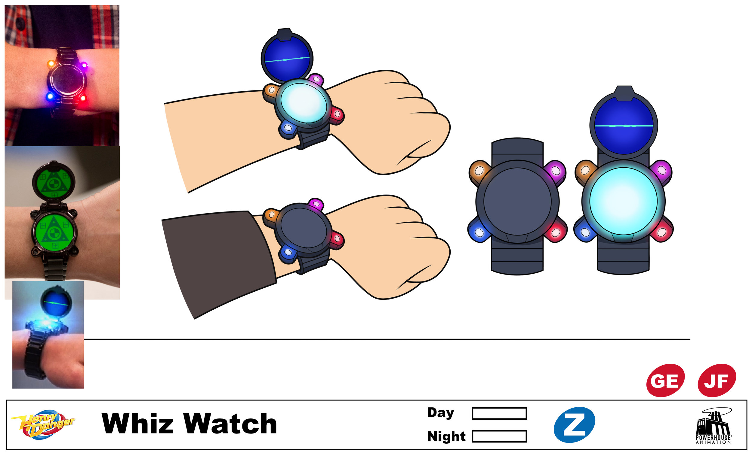HDA_101_WhizWatch_Color.jpg