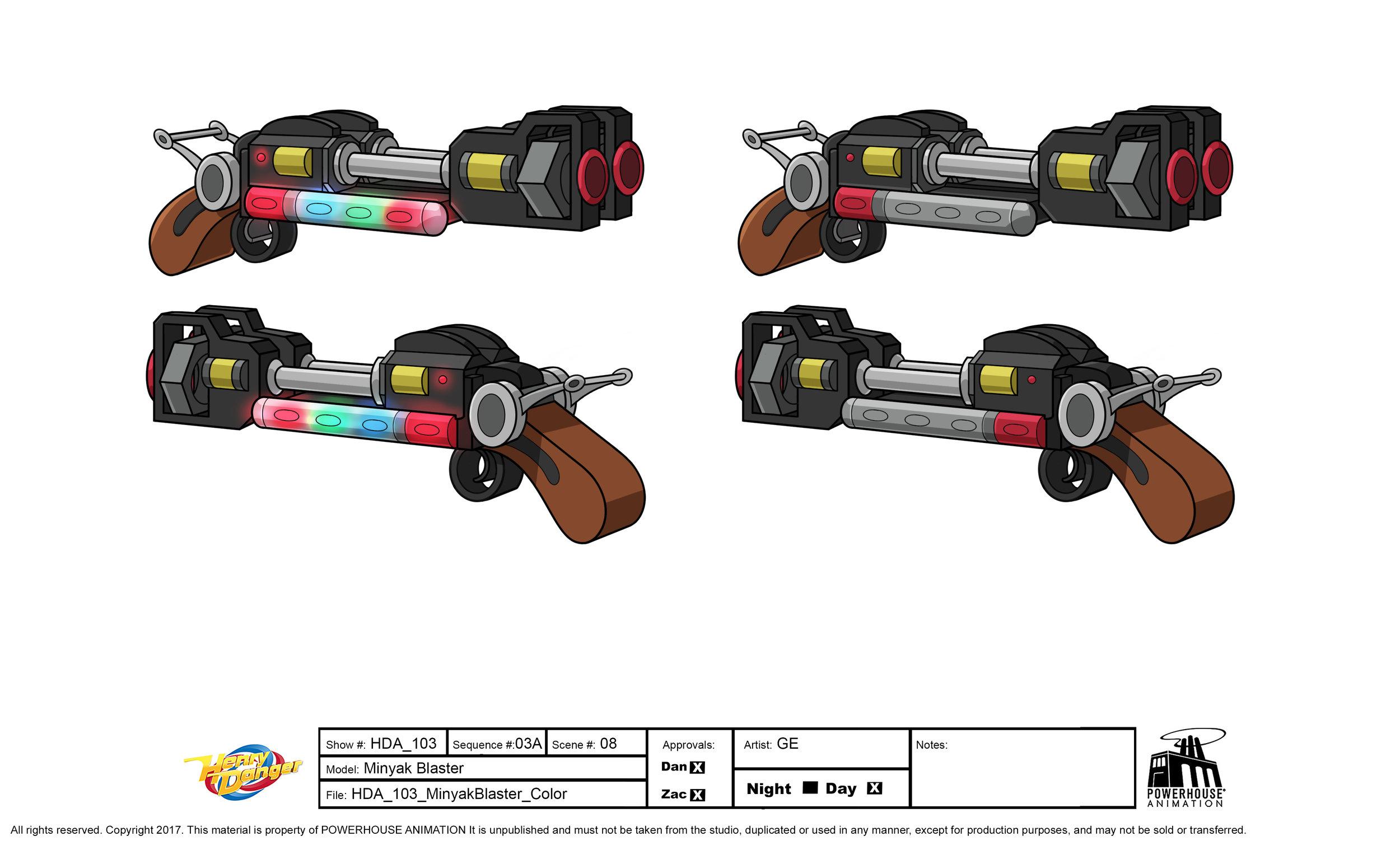 HDA_103_MinyakBlaster_Color.jpg