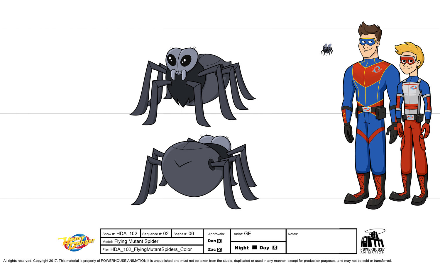 HDA_102_FlyingMutantSpiders_Color.jpg