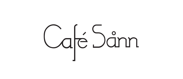cafe-sann.png