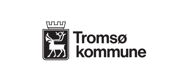 tromso-kommune.png